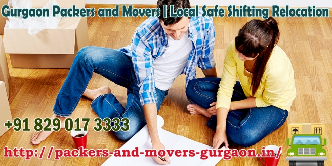 packers-movers-gurgaon-7