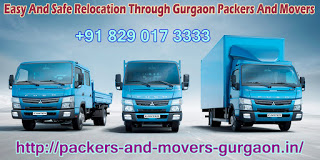 packers-movers-gurgaon-12