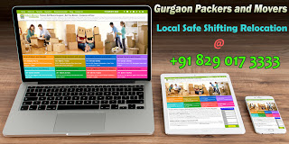 packers-movers-gurgaon-13