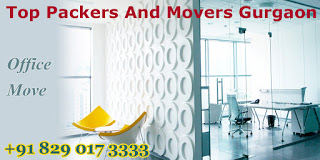 packers-movers-gurgaon-14