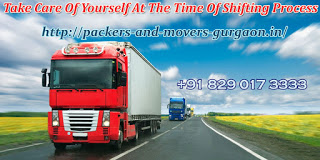packers-movers-gurgaon-20