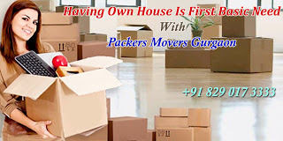 packers-movers-gurgaon-22