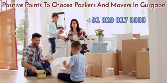 packers-movers-gurgaon-30